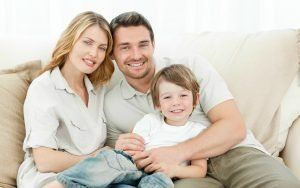 Read more about the article The Basics Of Life Coverage