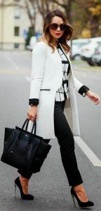 Read more about the article Fashion Tips Every Girl Will Use