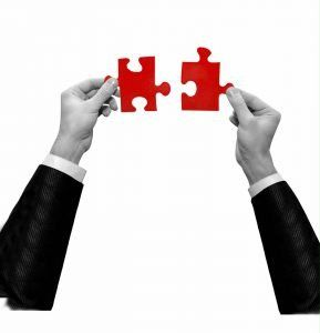 Read more about the article Recommendations For Your Database Integration Life-cycle