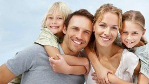 Read more about the article Different Types Of Insurance Policies