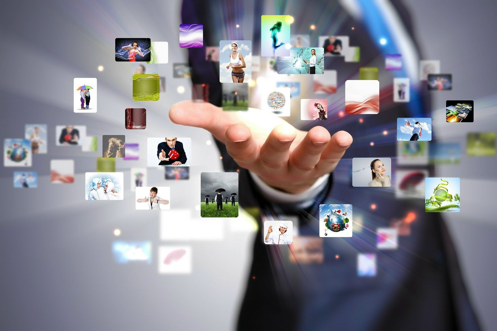 Read more about the article 4 Tips On How To Advertise Your Business On Social Networking Sites
