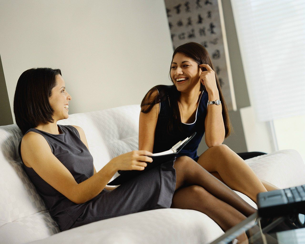 Read more about the article Ways To Purchasing A Different Residence