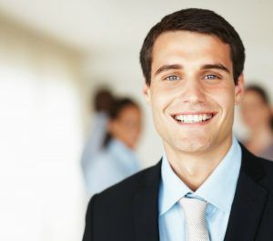 Read more about the article Selecting A Job – Suggestions About Getting A Employment