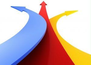 Read more about the article Website Marketing Approaches